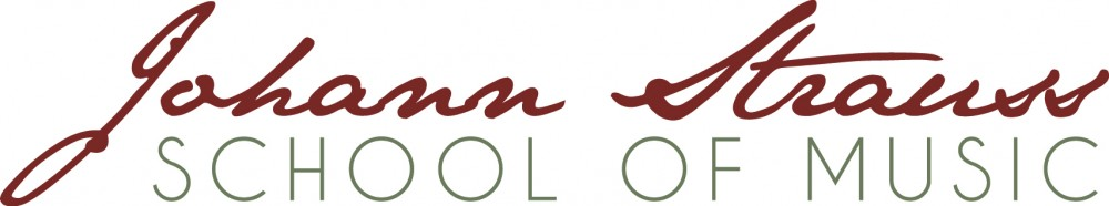 cropped-Logo_Final_col2